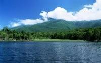 Рябь на озере