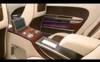 Навигация в Chrysler