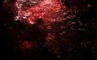 Красная жижа