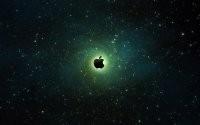 Apple и космос