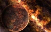 Красная планета