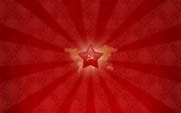 Звезда, серп и молот