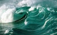 Закрученные волны