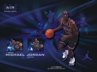Фото 6.. Спортивные обои для рабочего стола: обои - баскетбол