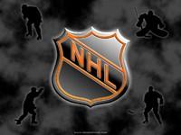 Фото 1.. Спортивные обои для рабочего стола: обои - хоккей