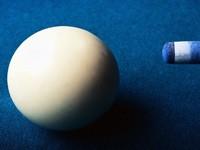 Фото 12.. Спортивные обои для рабочего стола: обои - разный спорт