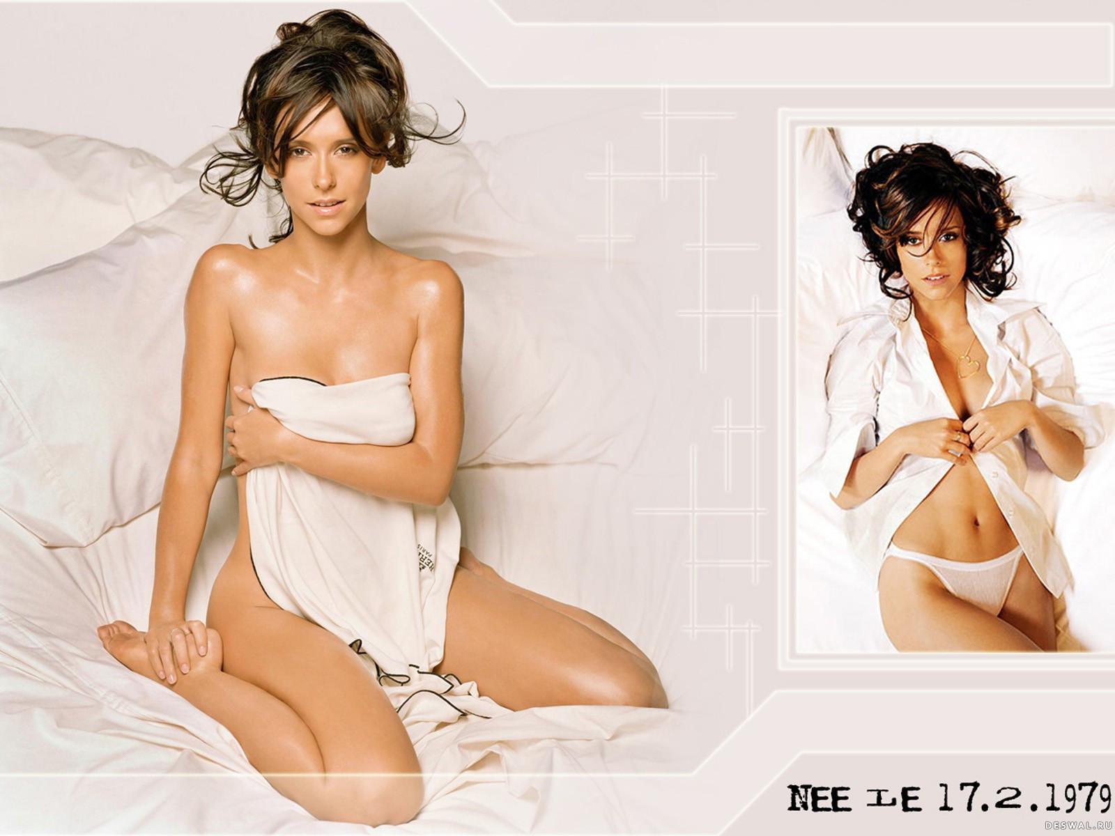 smotret-golie-foto-znamenitostey-aktris