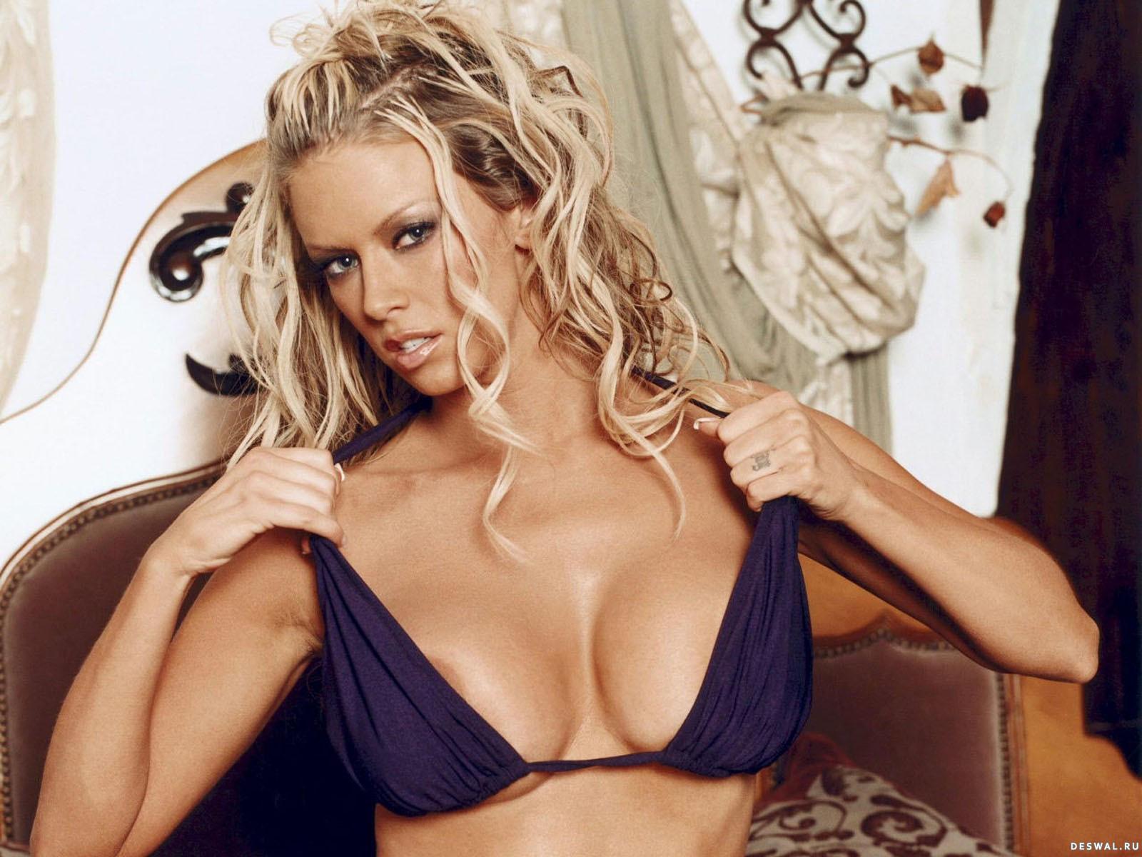 Секс с знаменитыми русскими звездами, Секс видео со знаменитостями звездный порно скандал 6 фотография
