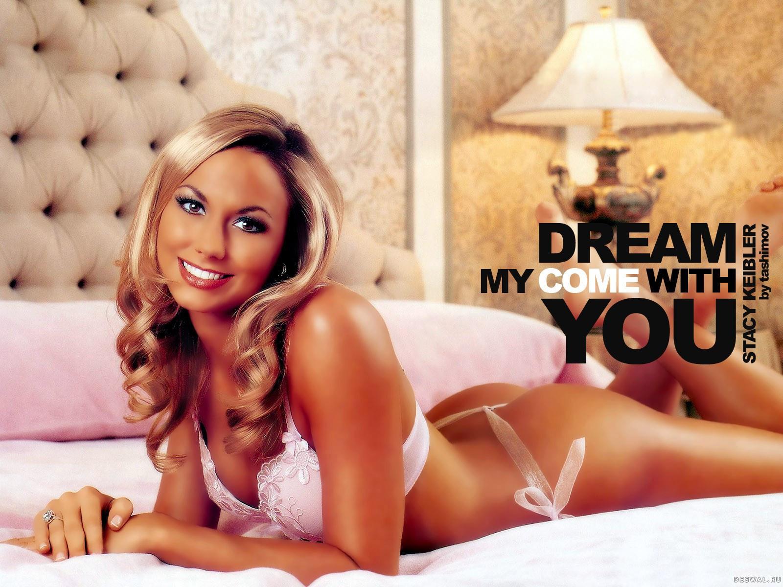 Секс с знаменитыми русскими звездами, Секс видео со знаменитостями звездный порно скандал 8 фотография