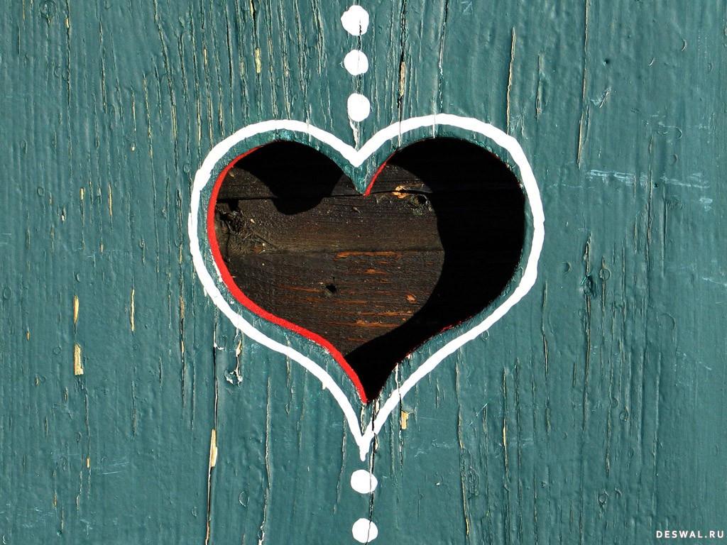 Фото 35. Нажмите на картинку с романтическими обоями - любовь, чтобы просмотреть ее в реальном размере