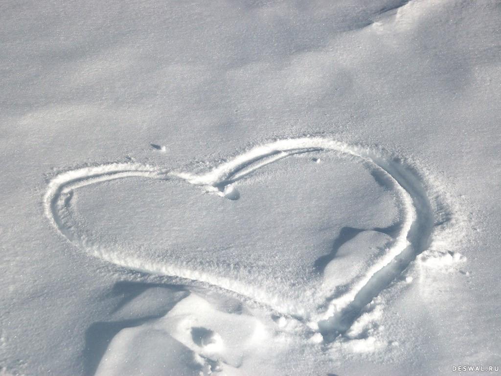 Фото 37. Нажмите на картинку с романтическими обоями - любовь, чтобы просмотреть ее в реальном размере