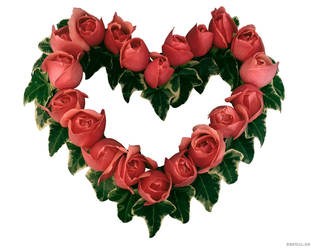 http://deswal.ru/valentine/1280-1024/00000026.jpg