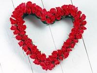 Фото 31. Обои для рабочего стола: романтические обои и картинки