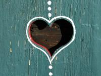 Фото 35. Обои для рабочего стола: романтические обои и картинки