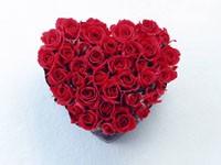 Фото 65. Обои для рабочего стола: романтические обои и картинки