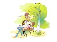 Фото 79. Обои для рабочего стола: романтические обои и картинки