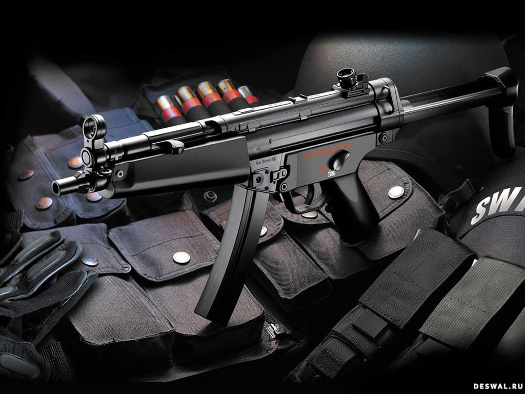 С оружием 1024x768 pix обои с оружием вы