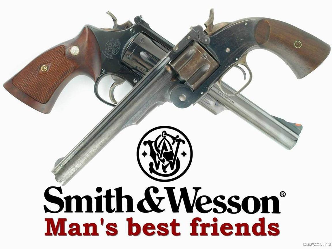 Фото 24. Нажмите на картинку с обоями оружия, чтобы просмотреть ее в реальном размере