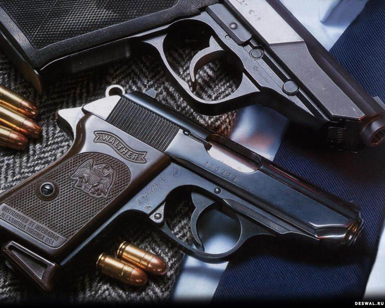 Фото 13. Нажмите на картинку с обоями оружия, чтобы просмотреть ее в реальном размере