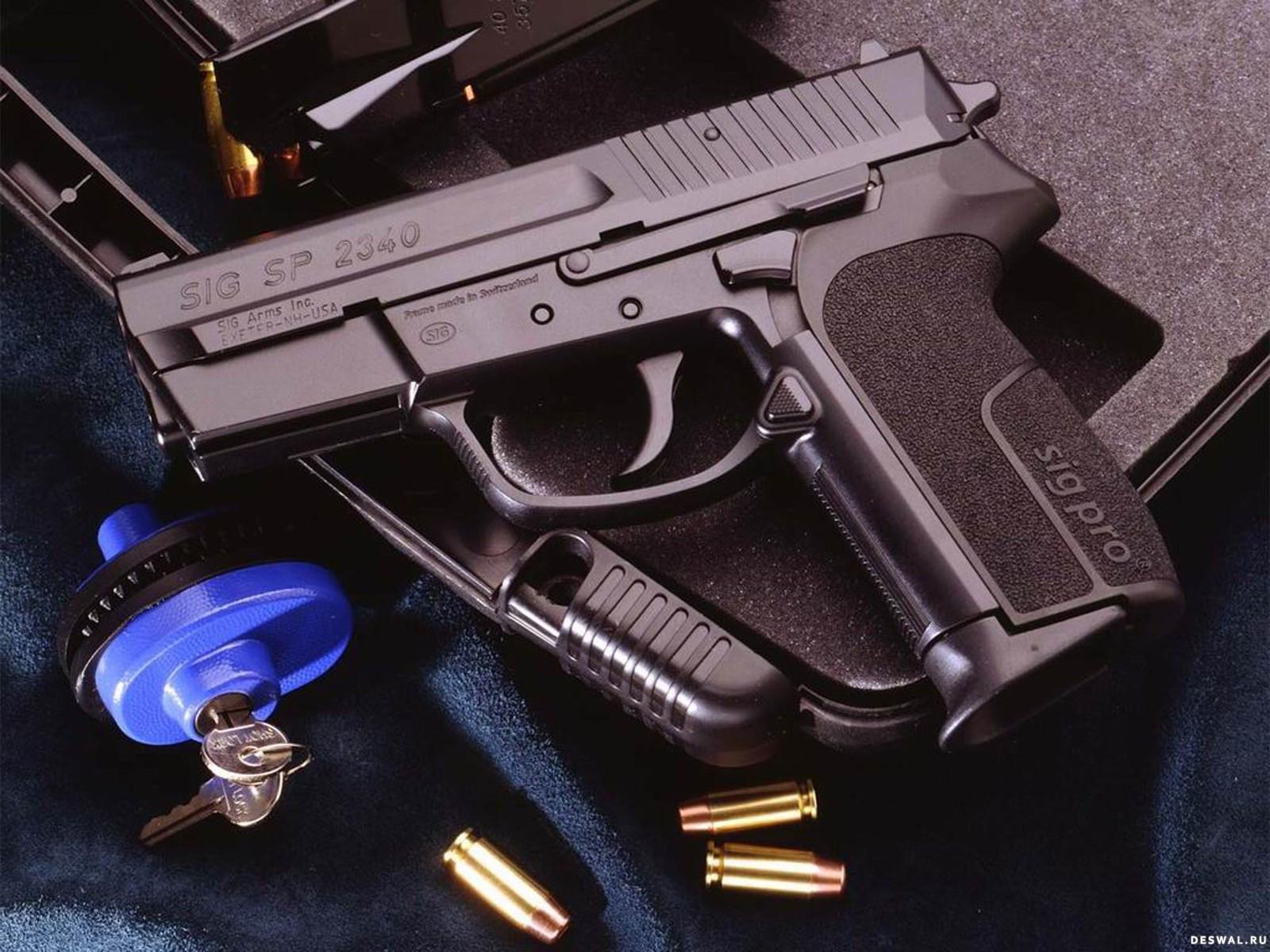 Фото 28. Нажмите на картинку с обоями оружия, чтобы просмотреть ее в реальном размере