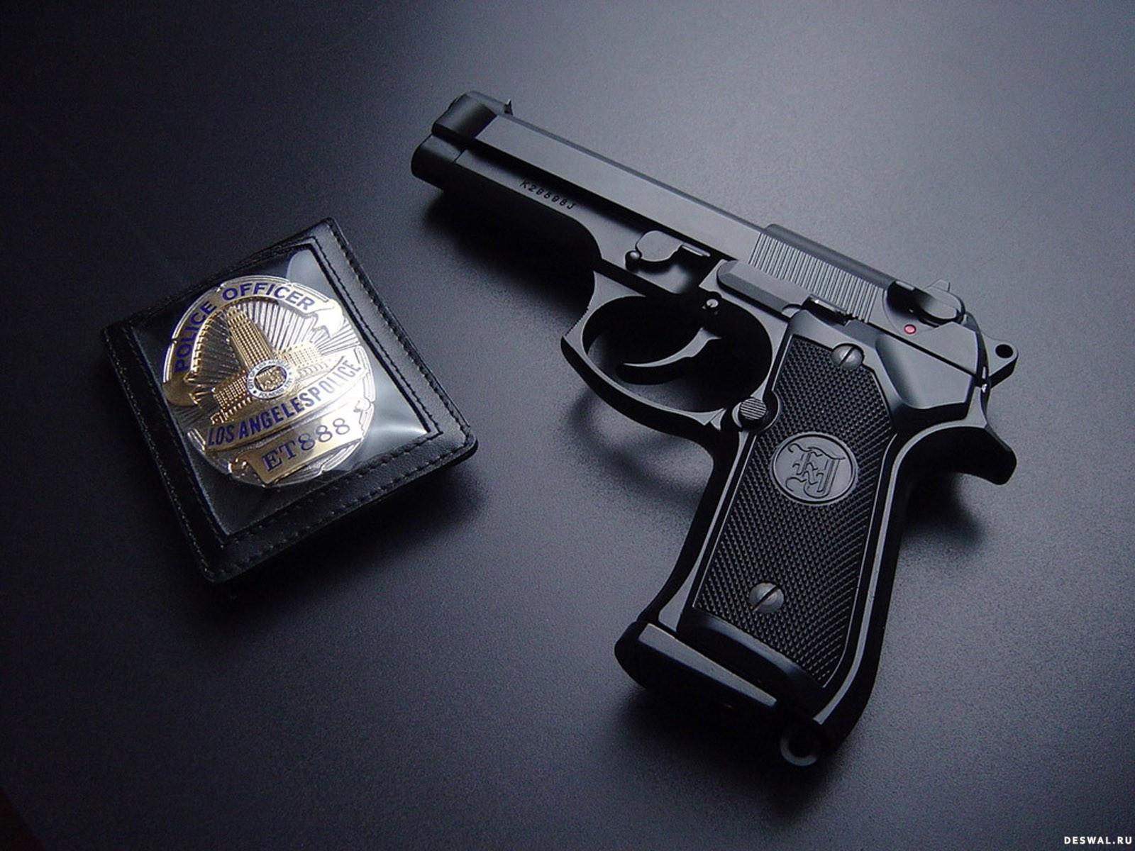 Фото 92. Нажмите на картинку с обоями оружия, чтобы просмотреть ее в реальном размере