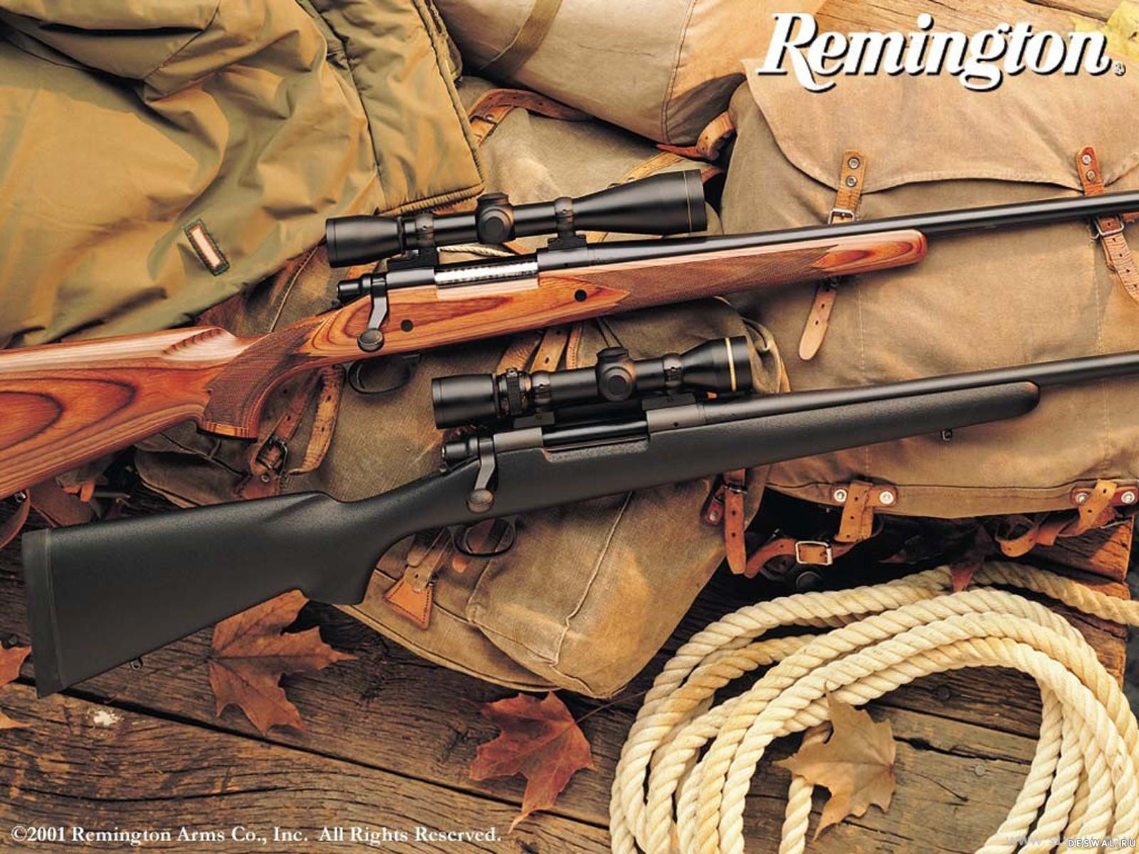 Фото 136. Нажмите на картинку с обоями оружия, чтобы просмотреть ее в реальном размере