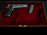 Фото 12. Обои для рабочего стола: обои с оружием