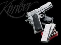 Фото 43. Обои для рабочего стола: обои с оружием