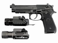 Фото 48. Обои для рабочего стола: обои с оружием