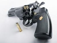 Фото 69. Обои для рабочего стола: обои с оружием