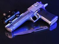 Фото 71. Обои для рабочего стола: обои с оружием