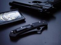 Фото 90. Обои для рабочего стола: обои с оружием