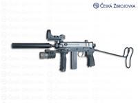 Фото 132. Обои для рабочего стола: обои с оружием