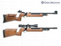 Фото 133. Обои для рабочего стола: обои с оружием