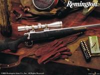 Фото 134. Обои для рабочего стола: обои с оружием