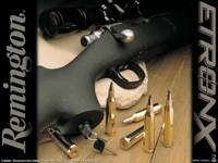 Фото 135. Обои для рабочего стола: обои с оружием