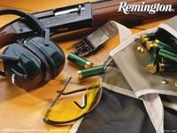 Фото 137. Обои для рабочего стола: обои с оружием