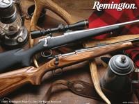 Фото 139. Обои для рабочего стола: обои с оружием
