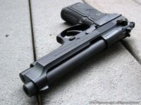Фото 147. Обои для рабочего стола: обои с оружием