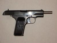 Фото 155. Обои для рабочего стола: обои с оружием
