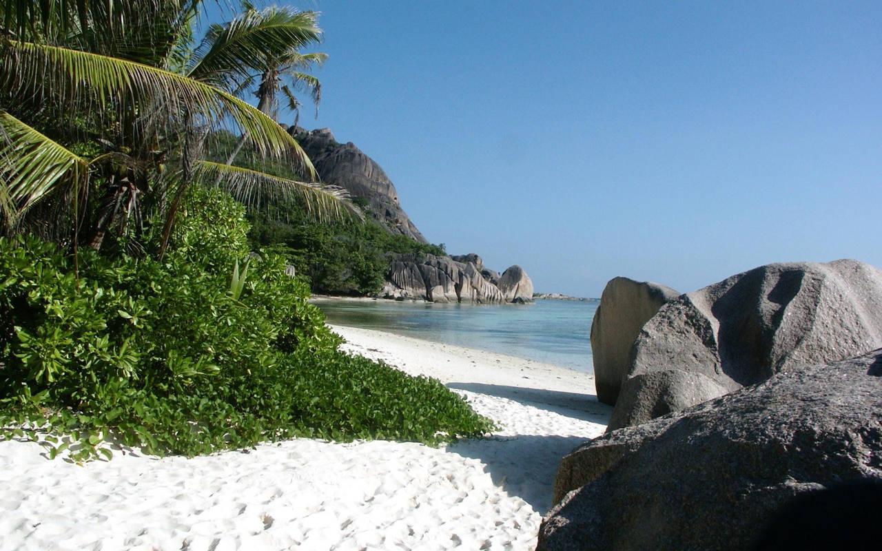 Камни на пляже нажмите на картинку с