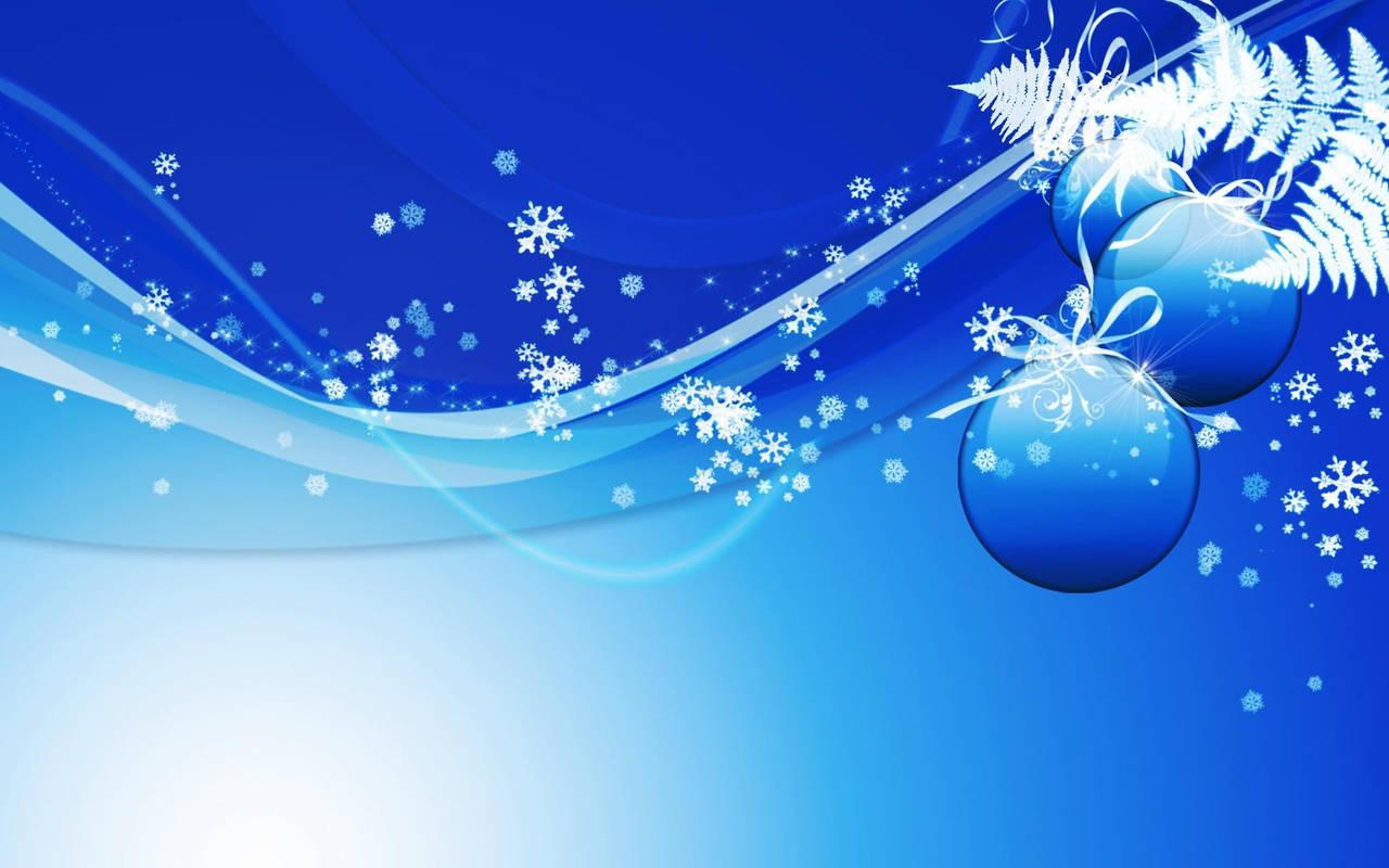 Новогодние шары нажмите на картинку с