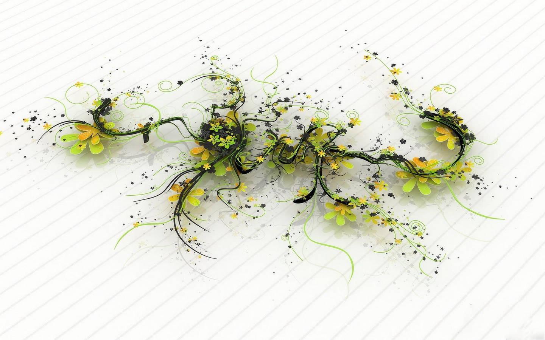Цветочные узоры нажмите на картинку с
