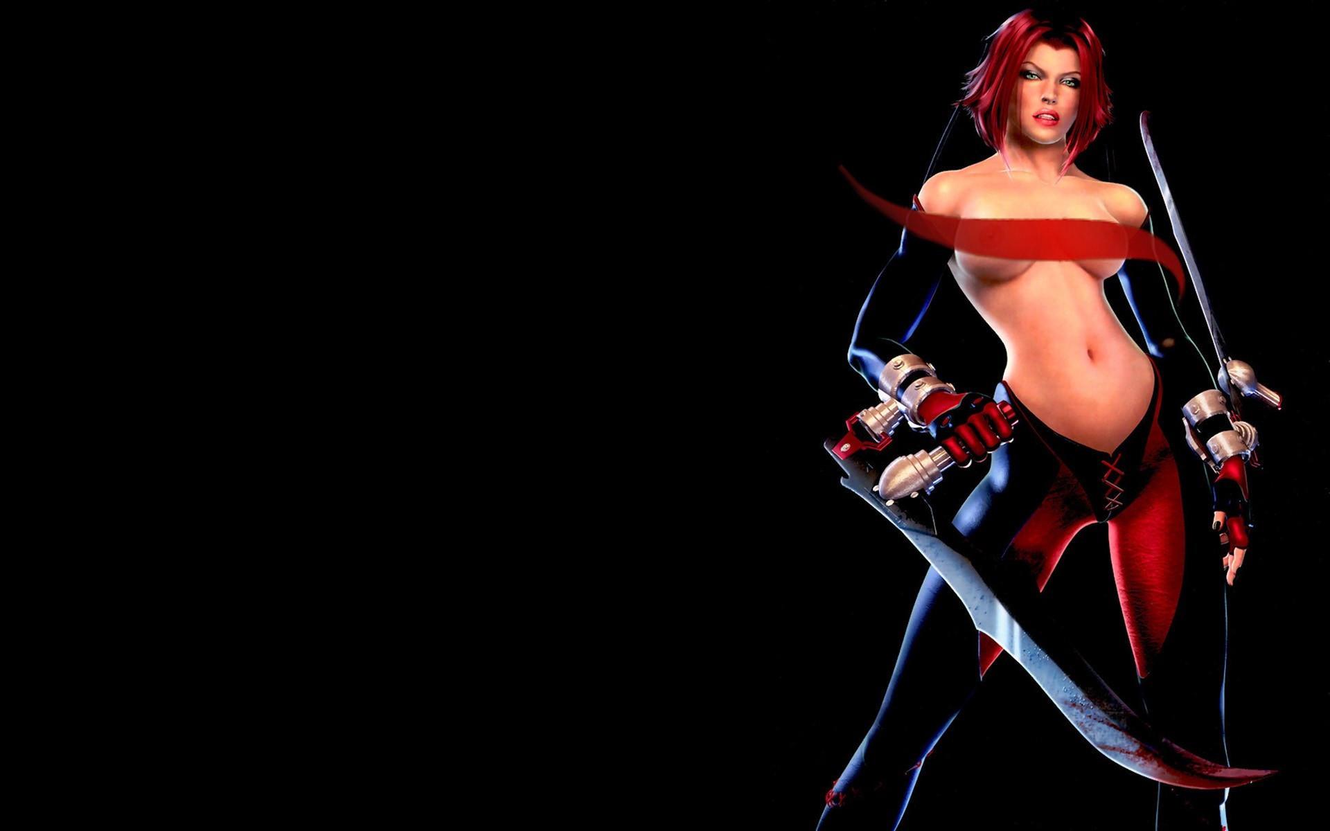 Эротические игры андроид онлайн 7 фотография