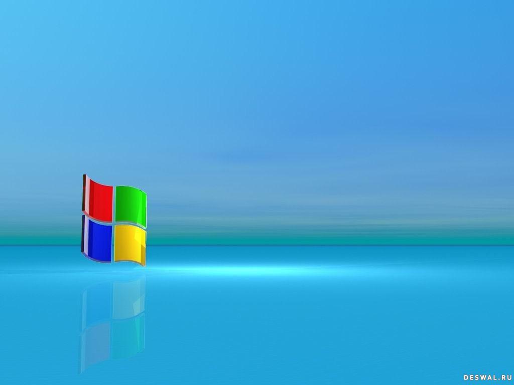 Фото 23. Нажмите на картинку с обоями windows, чтобы просмотреть ее в реальном размере
