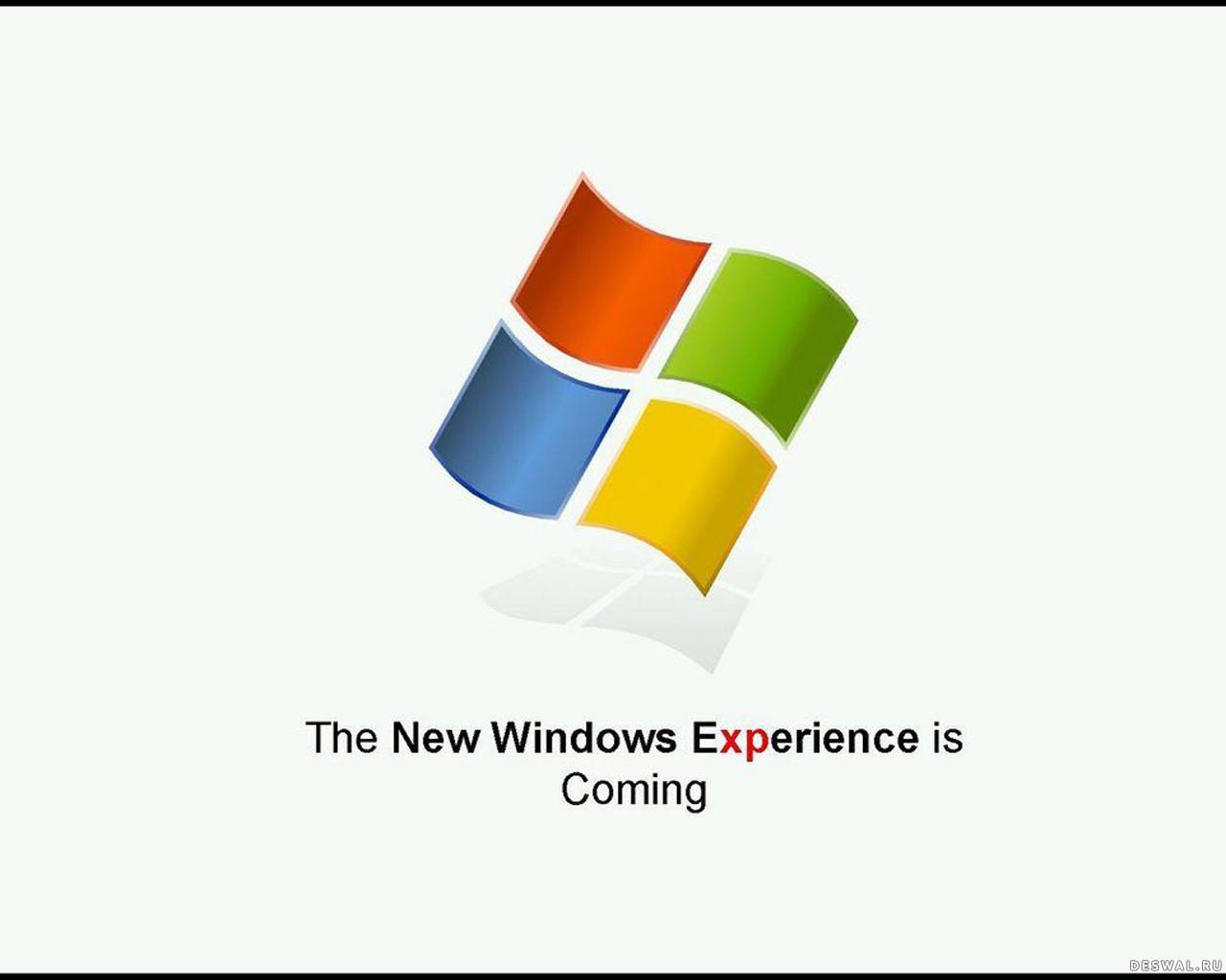 Фото 29. Нажмите на картинку с обоями windows, чтобы просмотреть ее в реальном размере
