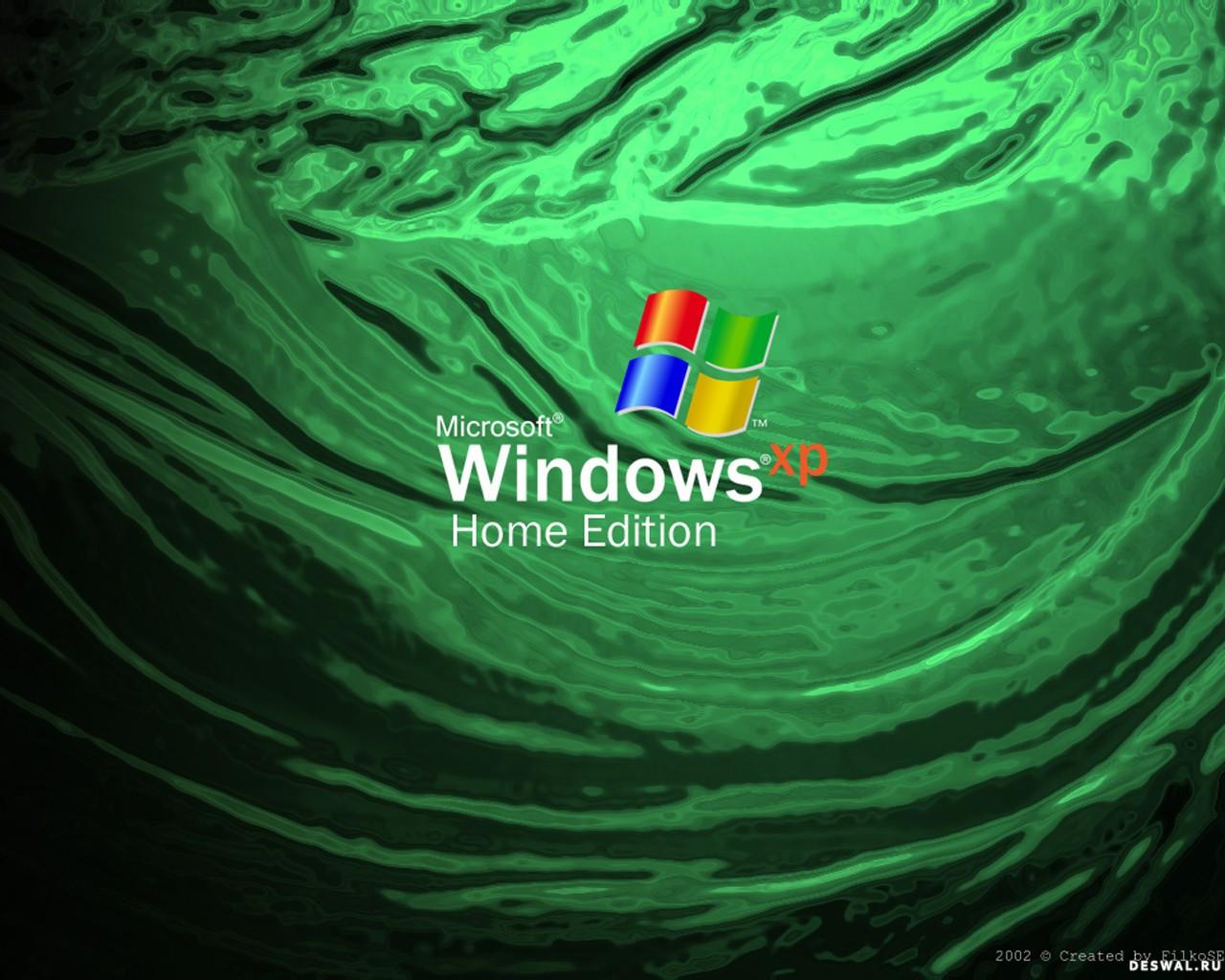 Фото 54. Нажмите на картинку с обоями windows, чтобы просмотреть ее в реальном размере