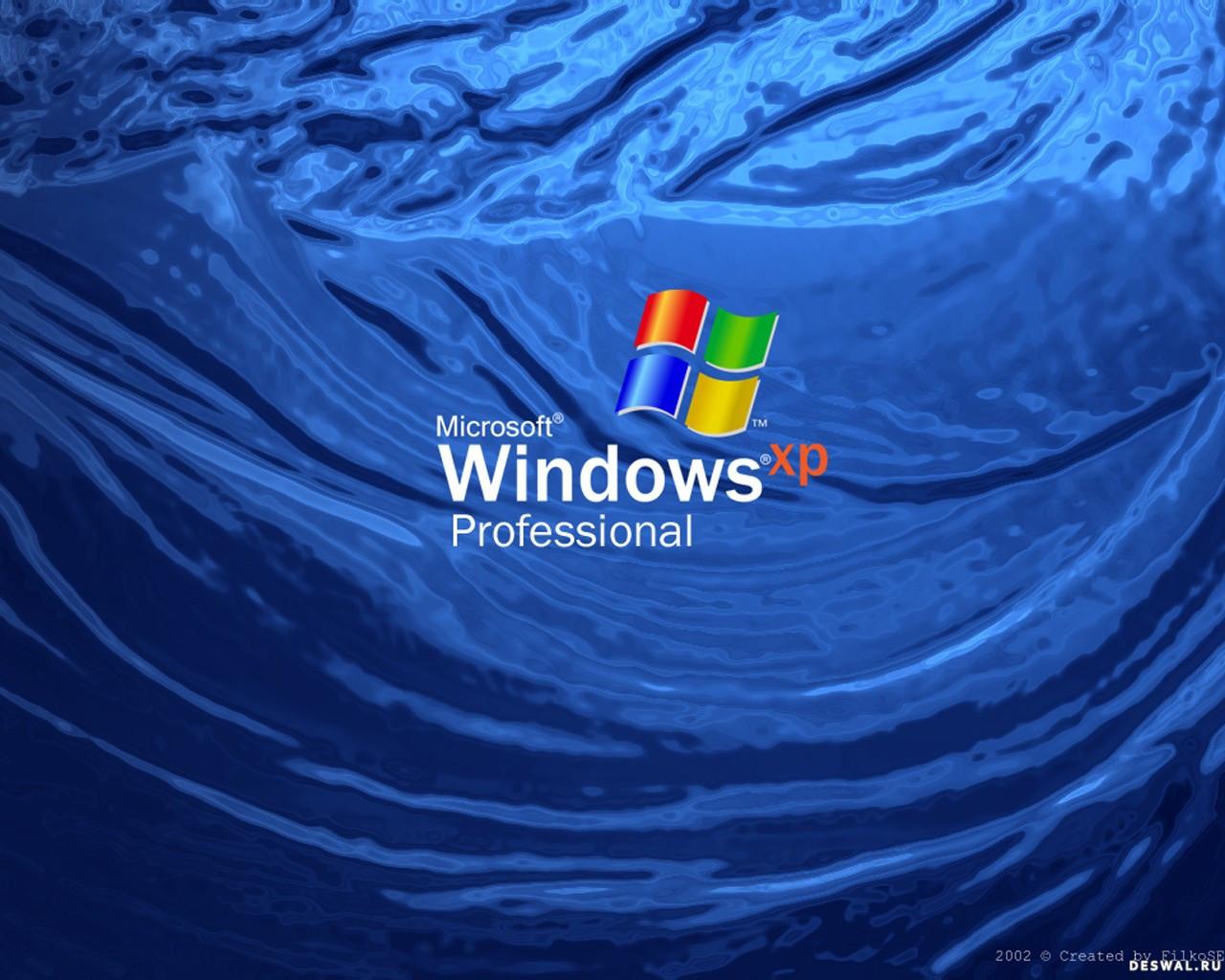 Фото 55. Нажмите на картинку с обоями windows, чтобы просмотреть ее в реальном размере