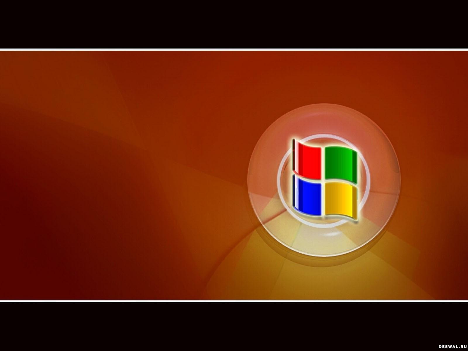 Фото 8. Нажмите на картинку с обоями windows, чтобы просмотреть ее в реальном размере
