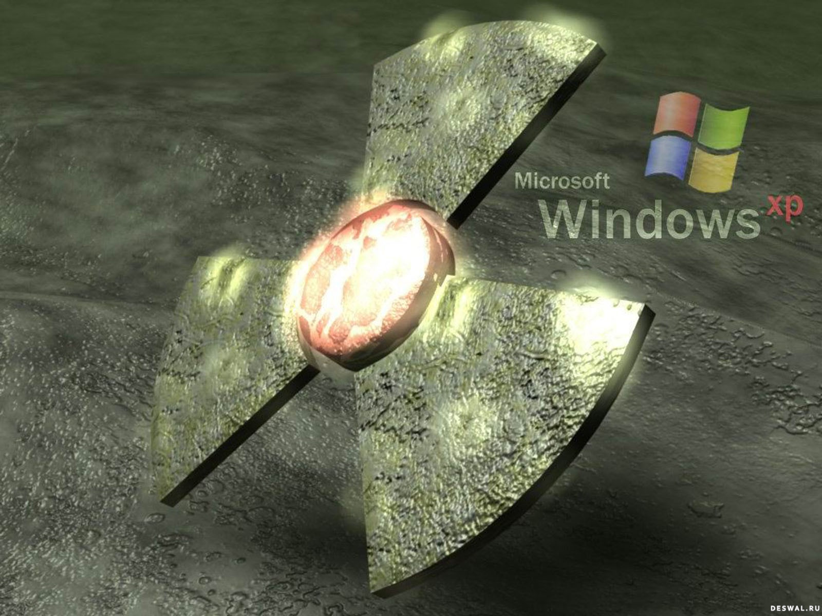 Фото 21. Нажмите на картинку с обоями windows, чтобы просмотреть ее в реальном размере